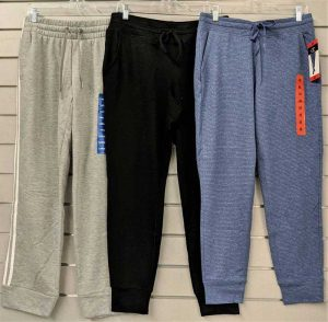 Best Women's Sweatpants