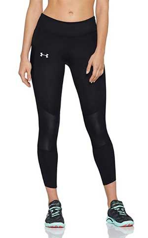 Women's Cropped Sweatpants