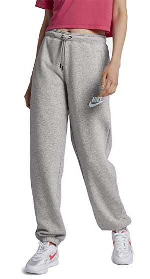 women's-fleece-sweatpants-with-pockets