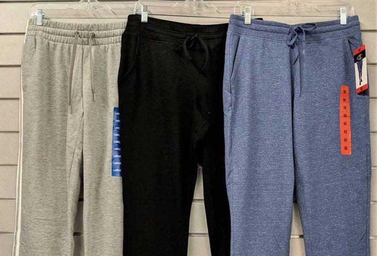Best Womens Sweatpants