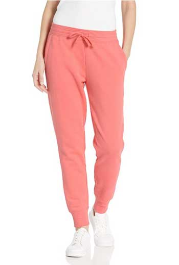 jogger sweatpants women's