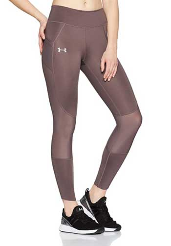 under armour sweatpants women's