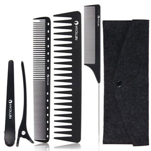 wide tooth comb for long hair
