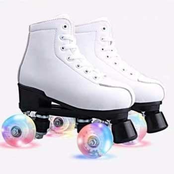 Get's Women's Roller Skates