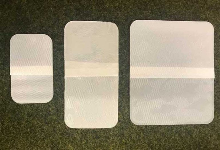 best-Silicone-Scar-Sheets