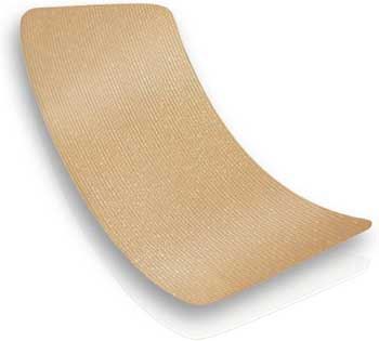 scaraway-silicone-scar-sheets