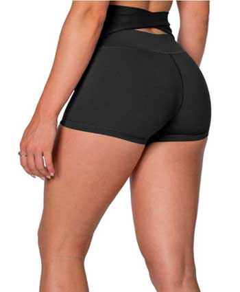 running shorts for big thighs
