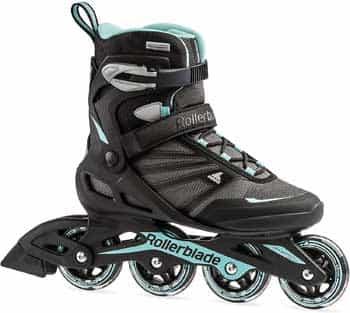Speed Roller Skate for women