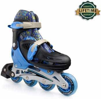 outdoor roller skates for women