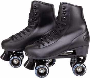 quad roller skates for women