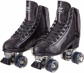 retro roller skates for women