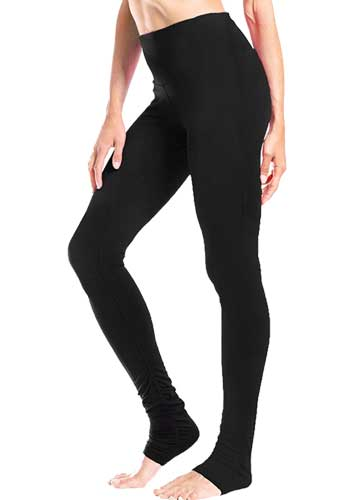 The 7 Best Leggings For Tall Women In 2020 The Scar Story