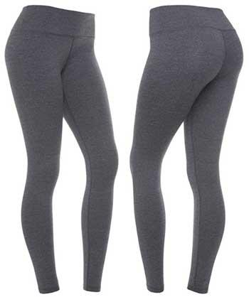 extra long yoga leggings