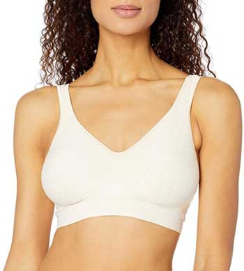 comfortable-bras-for-small-breasts