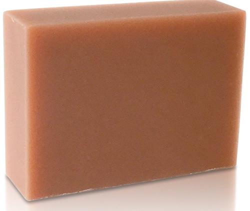 Aspen Kay Natural Natural and Organic Gentle Soap